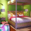 Lilly Pulitzer Furniture Collection , 7 Fabulous Lilly Pulitzer Bedroom Ideas In Bedroom Category