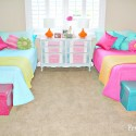 Lilly Pulitzer Inspired Dresser , 7 Fabulous Lilly Pulitzer Bedroom Ideas In Bedroom Category