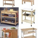 Lovely Indeed , 8 Nice Groland Kitchen Island In Kitchen Category