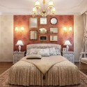 Luxurious bedroom ideas , 9 Charming Boudoir Bedroom Ideas In Bedroom Category