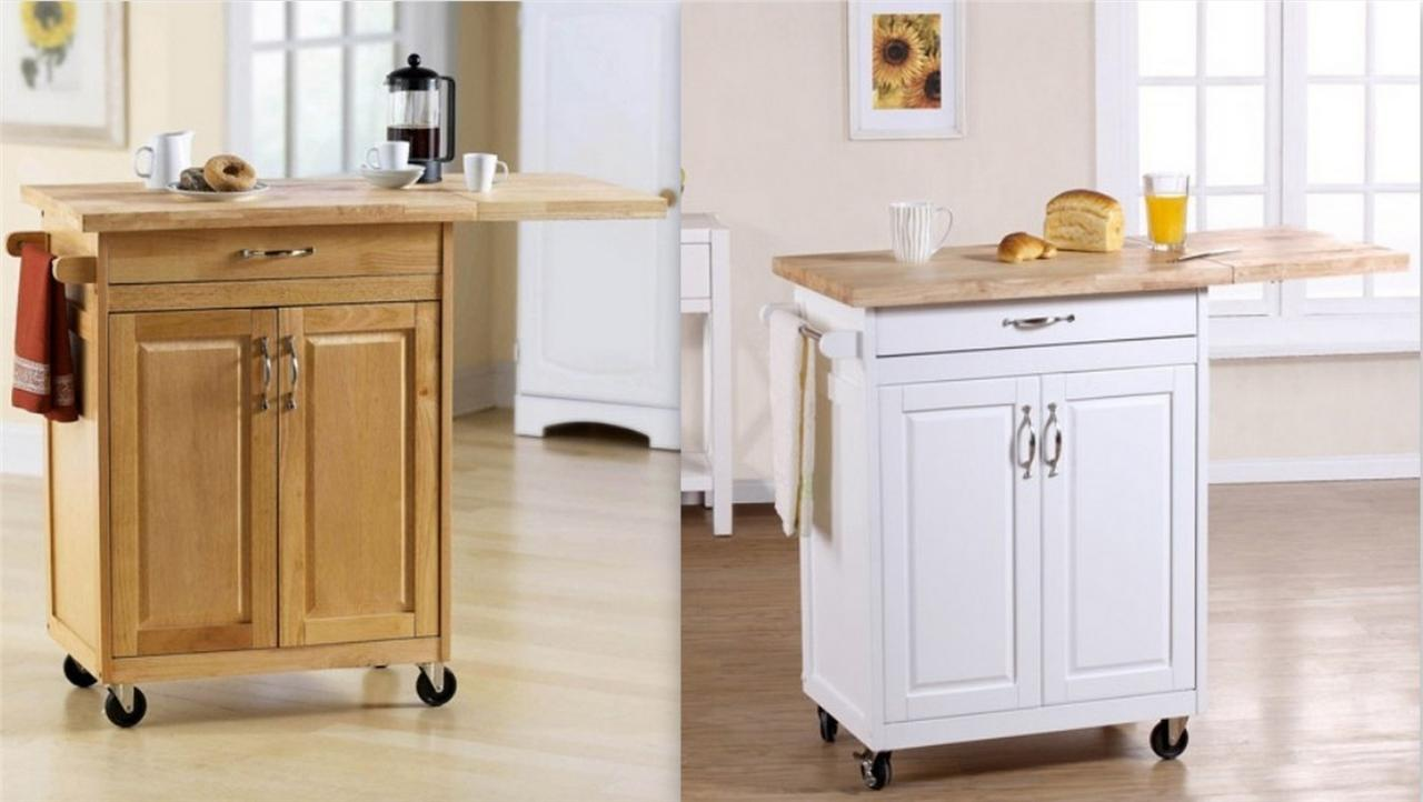Mainstays Kitchen Island Cart : 9 Cool Mainstays Kitchen Island ...