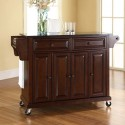 Mainstays Kitchen Island Cart , 9 Nice Mainstays Kitchen Island Cart In Kitchen Category