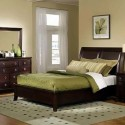 Master Bedroom Color Ideas , 8 Cool Bedroom Colour Ideas In Bedroom Category