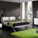 Modern Bedroom Color Ideas , 8 Cool Bedroom Colour Ideas In Bedroom Category