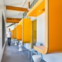 Modern Dental Office Design , 10 Cool Modern Dental Office Design In Office Category