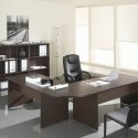 Modern Desk Office , 9 Charming Design Modern Office In Office Category