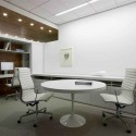 Modern Office Interior Design , 8 Nice Modern Office Designs In Office Category