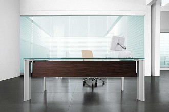 1000x800px 9 Nice Modern Office Space Design Picture in Office