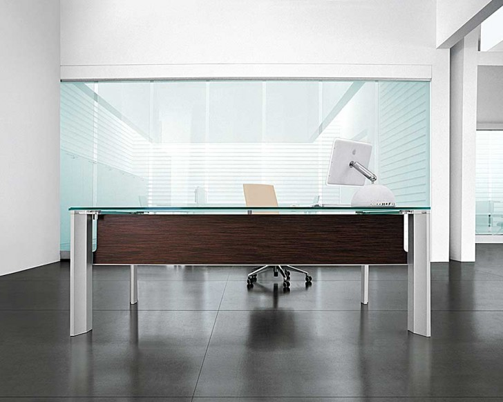 Office , 9 Nice Modern Office Space Design : Modern Office Space Design