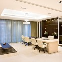 Modern Office Space Design , 9 Nice Modern Office Space Design In Office Category