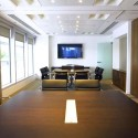 Modern office interior , 9 Charming Design Modern Office In Office Category