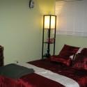 My seventeen year old daughters bedroom , 6 Good Seventeen Bedroom Ideas In Bedroom Category
