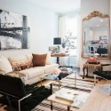 Nate Berkus Bedroom Designs , 9 Cool Nate Berkus Bedroom Ideas In Bedroom Category