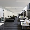 Office Interior Design , 8 Good Modern Office Design Ideas Pictures In Office Category