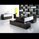 Office Modern Furniture , 8 Fabulous Modern Design Office Furniture In Office Category