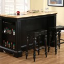 Pennfield Kitchen Island Set , 7 Cool Pennfield Kitchen Island In Kitchen Category