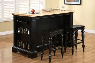 600x426px 7 Cool Pennfield Kitchen Island Picture in Kitchen