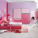 Pink Purple Tween Teen Girls Room , 10 Good Ideas For Tween Girls Bedrooms In Bedroom Category