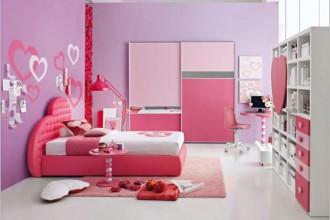 890x666px 10 Good Ideas For Tween Girls Bedrooms Picture in Bedroom