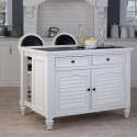 Portable Kitchen Islands 7 , 7 Cool Movable Kitchen Islands With Seating In Kitchen Category