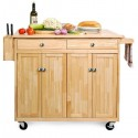 Portable kitchen islands 6 , 8 Cool Movable Kitchen Islands In Kitchen Category