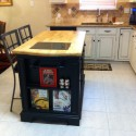 Powell Pennfield Kitchen Island Reviews , 4 Nice Powell Pennfield Kitchen Island In Kitchen Category