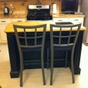 Powell Pennfield Kitchen Island , 4 Nice Powell Pennfield Kitchen Island In Kitchen Category