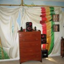 Rasta Room Decor , 8 Nice Rasta Bedroom Ideas In Bedroom Category
