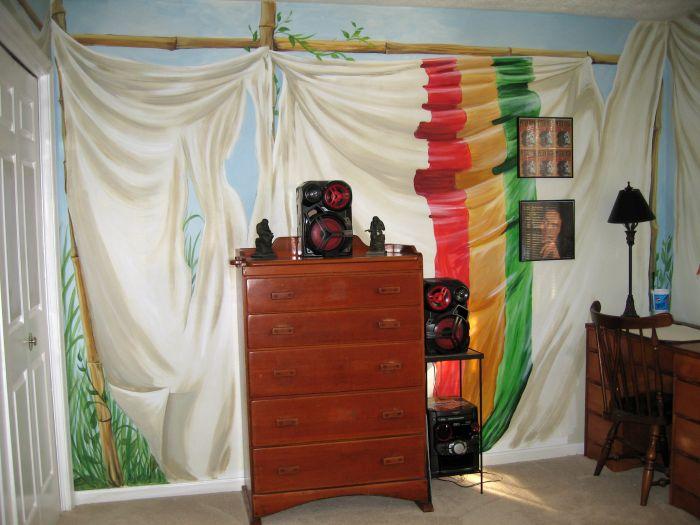 Rasta Room Decor 8 Nice Rasta Bedroom Ideas. Red Yellow And Green Rasta Sitting Hammock Hanging Chair Rasta