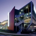 Residential Building , 9 Cool Modern Office Building Design In Office Category