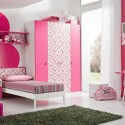 Room Design Ideas for Teenage Girls , 8 Stunning Decorating Ideas For Tween Girls Bedroom In Bedroom Category