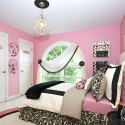 Room Devine Decorating , 10 Good Ideas For Tween Girls Bedrooms In Bedroom Category