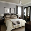 Bedroom , 8 Cool Sarah Richardson Bedroom Ideas : Sarah Richardson Design