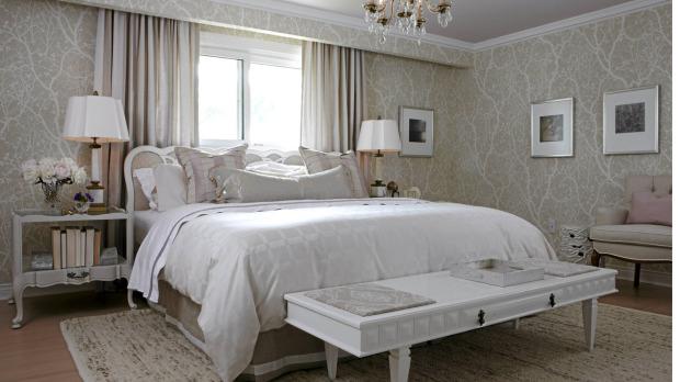Bedroom , 8 Cool Sarah Richardson Bedroom Ideas : Sarah Richardson Laundry Room Ideas