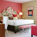 Sarah Richardson's paint line , 8 Cool Sarah Richardson Bedroom Ideas In Bedroom Category