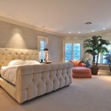 Sarasota Master Bedroom Interior Designer , 7 Nice Fancy Nancy Bedroom Ideas In Bedroom Category