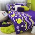 Seventeen Bedroom Ideas With Unique  , 6 Good Seventeen Bedroom Ideas In Bedroom Category