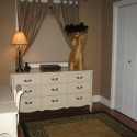 Sophisticated Boudoir , 9 Charming Boudoir Bedroom Ideas In Bedroom Category