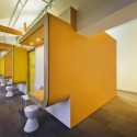 Sugarbug Pediatric Dental Office , 10 Cool Modern Dental Office Design In Office Category