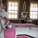 Surfer Girl , 6 Good Surfer Bedroom Ideas In Bedroom Category