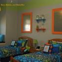 Surfer Ideas for Bedroom , 6 Good Surfer Bedroom Ideas In Bedroom Category