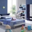 Teenage Boys Bedroom Ideas , 8 Cool Ideas Decorating Teenager Boys Bedroom In Bedroom Category