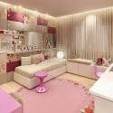 Teenage Girls Bedroom , 10 Good Ideas For Tween Girls Bedrooms In Bedroom Category