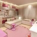Teenage Girls Bedroom , 10 Good Ideas For Tween Girls Bedrooms In Bedroom Category