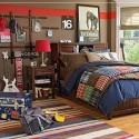 Teenager's Room , 9 Cool Tween Boy Bedroom Ideas In Bedroom Category