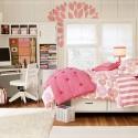 The Best Teenage Girls Bedroom Decorating Ideas , 9 Wonderful Tween Girls Bedroom Decorating Ideas In Bedroom Category