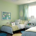 Tween Bedroom , 8 Cool Sarah Richardson Bedroom Ideas In Bedroom Category
