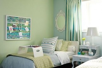 404x539px 8 Cool Sarah Richardson Bedroom Ideas Picture in Bedroom