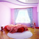 Tween Girl Bedroom Ideas , 8 Stunning Decorating Ideas For Tween Girls Bedroom In Bedroom Category