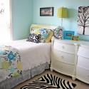 Tween Girl's Bedroom , 10 Good Ideas For Tween Girls Bedrooms In Bedroom Category